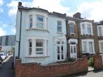 Thumbnail for sale in Montague Road, Hounslow