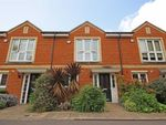 Thumbnail to rent in Pendlewood Close, London