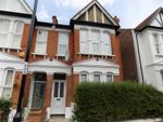 Thumbnail to rent in Huntly Road, South Norwood