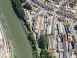 Thumbnail to rent in Unit, Paynes Shipyard/Vauxhall House, Coronation Road, Bristol