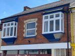 Thumbnail to rent in Well Street, Great Torrington, Devon