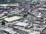 Thumbnail to rent in Bredbury Industrial Park, Horsfield Way, Stockport, Cheshire