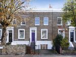 Thumbnail to rent in Lawford Road, De Beauvoir