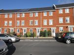 Thumbnail to rent in Royal Crescent, Exeter