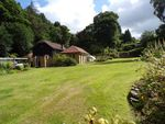 Thumbnail for sale in Well Road, Stocksfield