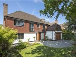 Thumbnail for sale in Golf Club Drive, Coombe Hill
