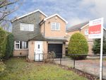 Thumbnail for sale in Turnberry Close, Leeds, West Yorkshire