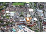 Thumbnail for sale in Block 1, The South East Quadrant, Alcester Street, Redditch, Worcestershire, UK