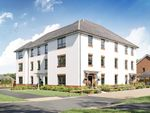 "Thumbnail to rent in ""Loughton"" at Highfield Lane, Rotherham"