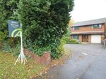 Thumbnail for sale in Manchester Road, Woolston, Warrington