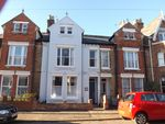 Thumbnail to rent in Driftwood, 42 Stradbroke Road, Southwold