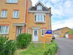Thumbnail for sale in Triscombe Way, Cheltenham, Gloucestershire