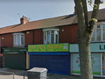 Thumbnail for sale in Southcoates Lane, Hull