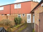 Thumbnail for sale in Burness Close, Uxbridge, Middlesex