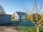 Thumbnail for sale in High Halden, Ashford, Kent