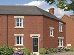 Thumbnail for sale in Morello Way, Newport Pagnell