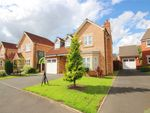 Thumbnail for sale in Marigold Way, St. Helens