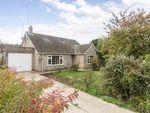 Thumbnail to rent in Big Green, Warmington, Peterborough