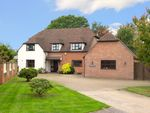 Thumbnail for sale in Stanway Green, Stanway, Colchester