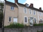 Property history The Chipping, Wotton-Under-Edge, Gloucestershire GL12