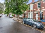 Thumbnail for sale in Amble Grove, Sandyford, Newcastle Upon Tyne, Tyne And Wear