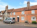 Thumbnail to rent in Church Gate, Thatcham