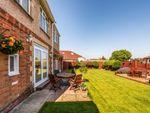 Thumbnail to rent in Underhill Lane, Midsomer Norton, Radstock