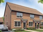 """Thumbnail to rent in """"Kendal"""" at Rykneld Road, Littleover, Derby"""