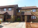 Thumbnail to rent in Burns Close, Horsham