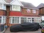 Thumbnail to rent in Lindale Avenue, Hodgehill, Birmingham