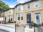 Thumbnail for sale in West Coats Road, Cambuslang, Glasgow