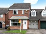 Thumbnail for sale in Broadmeadow End, Thatcham