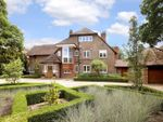 Thumbnail for sale in Bulstrode Way, Gerrards Cross, Buckinghamshire