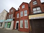 Thumbnail to rent in Knowsley Road, Bootle