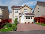 Thumbnail for sale in Dippol Crescent, Auchinleck, Cumnock, East Ayrshire