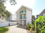 Thumbnail for sale in Grasmere Road, Sandbanks, Poole, Dorset
