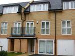 Thumbnail to rent in The Terrace, Hampden Gardens, Cambridge