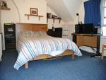 Thumbnail to rent in Southfield Road, Oxford
