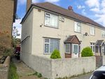 Thumbnail for sale in Northcote Road, Gravesend, Kent