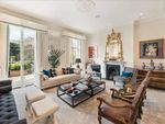 Thumbnail for sale in Thurloe Square, Knightsbridge, London