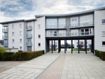 Thumbnail to rent in Rubislaw Park Crescent, Aberdeen
