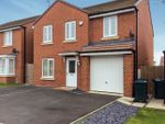Thumbnail to rent in Ministry Close, Newcastle Upon Tyne