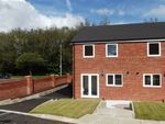 Thumbnail to rent in Smallbrook Lane, Leigh