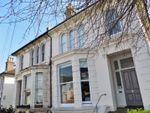 Thumbnail for sale in 47 Old Shoreham Road, Brighton