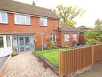 Thumbnail for sale in Hillyfields, Loughton