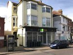 Thumbnail for sale in 89 London Road, Bexhill On Sea