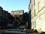 Thumbnail to rent in Spittal Street, Edinburgh