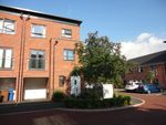 Thumbnail to rent in Oriel Gardens, Salford