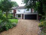 Property history Rutland Road, Ellesmere Park, Manchester M30