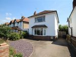 Thumbnail for sale in Balcombe Avenue, Thomas A Becket, West Sussex